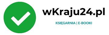 Księgarnia wKraju24.pl